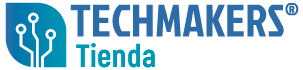 Tienda Techmakers